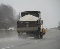 RoadSalting (200x164)