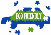 Tips to keep your car and driving environmentally friendly